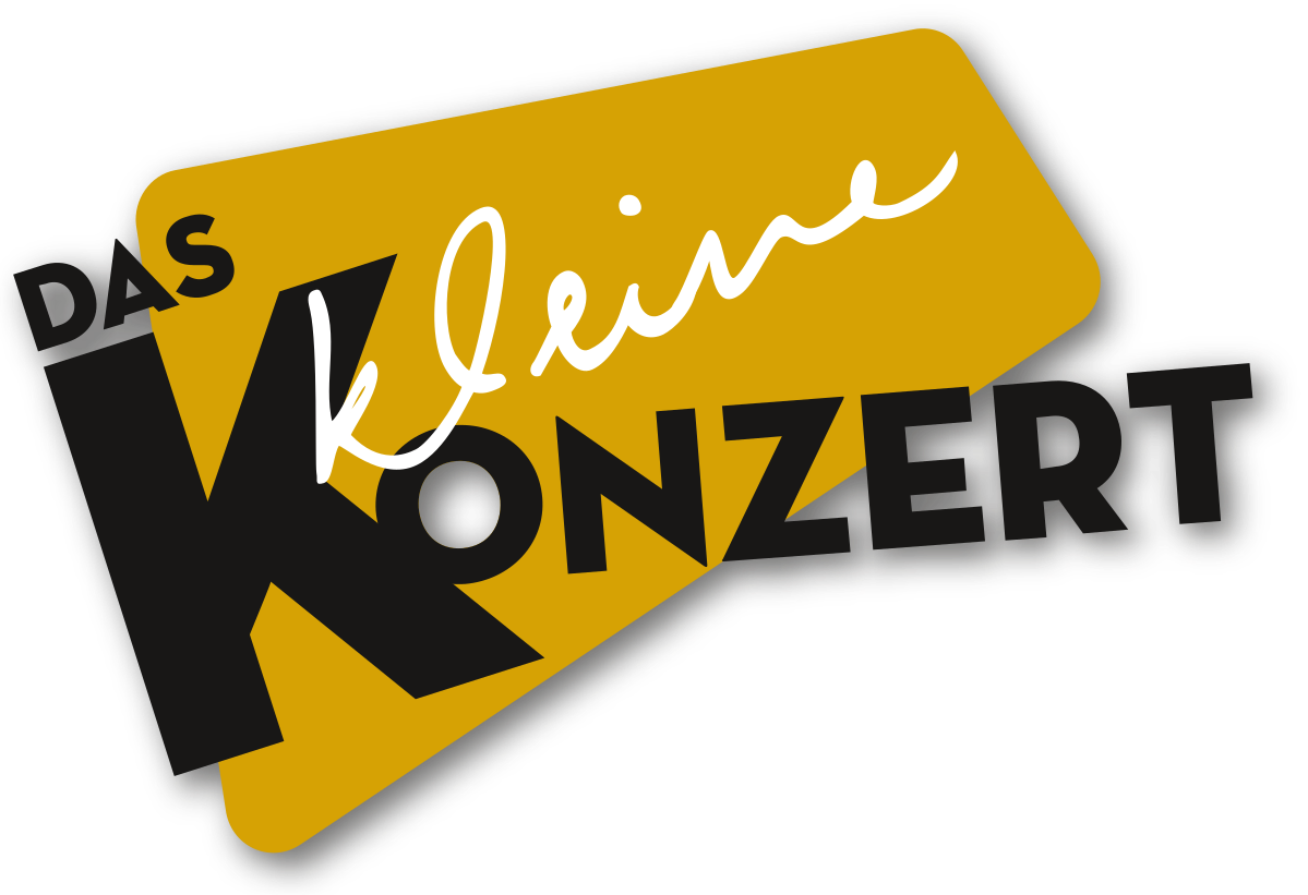 dkk_logo_1200